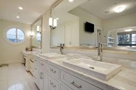 big mirrors for bathrooms bathroom bathroom big mirrors best black framed mirror ideas on