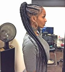 hairstyles to do with plaited extensions awesome extension braids hairstyles ideas styles ideas 2018