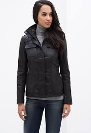 danier leather outlet danier official store leather jacket coco women s