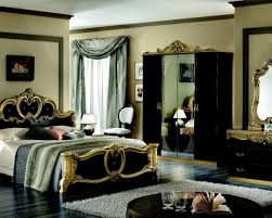 Black Bedroom Furniture Bedding Set Grey Tufted Headboard Beautiful White Bedding With