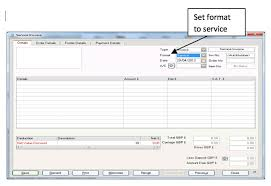 sage line 50 invoice template slow printing forms in sage 50