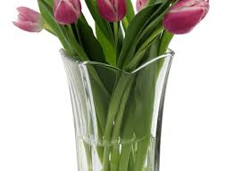 silk flowers bulk artificial flowers in vase wholesale choice image vases design