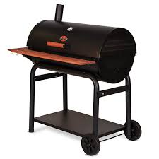 Backyard And Grill by Amazon Com Char Griller 2137 Outlaw 1063 Square Inch Charcoal