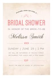 free printable bridal shower tea party invitations here comes the bride printable invitation template customize add
