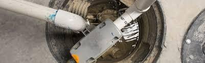Basement Bathroom Ejector Pump Sewage Ejector Pump Replacement U2013 Draingo Plumbing