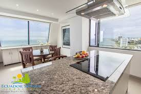 Home Design Plaza Ecuador by Poseidon Beachfront In Manta Ecuador Ecuador Shores Realty