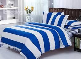 Duvet Sets Sale Designer Discount Bedding Sets Uk Sale Discount Bedding Sets