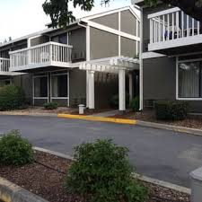 Comfort Inn Markham Il Comfort Inn Calistoga Springs Of The West Closed 65