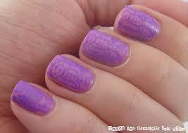 imagenes de uñas decoradas con konad uñas decoradas konad photos en hd gratis para descargar 6
