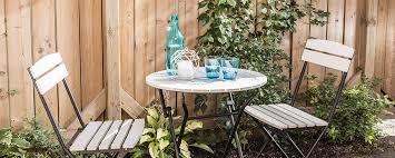 Rona Outdoor Rugs Spring 2016 Small Terrace Decoration Ideas Rona