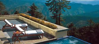 most beautiful private pools in the world home decor ideas