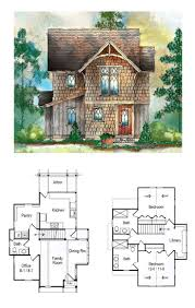 132 best sims floorplans images on pinterest house floor plans