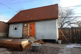 accessory dwelling unit plans accessory dwelling units west denver initiative aims to build 250