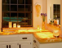 Cultured Onyx Vanity Tops Entrancing Decorations Using Onyx Kitchen Countertops U2013 Cultured