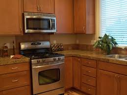 remove kitchen cabinet doors for open shelving do you a and other q a s about open shelving