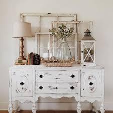 1843 best living room decor images on pinterest