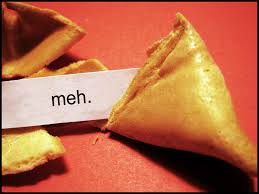 Where Can I Buy Fortune Cookies In Bulk The Secret Of Loyalty Programs In Fortune Cookies