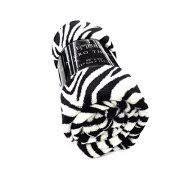 Zebra Print Throw Rug Animal Print Throws