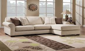 modern furniture small spaces sectional sofas for small spaces modern loccie better homes