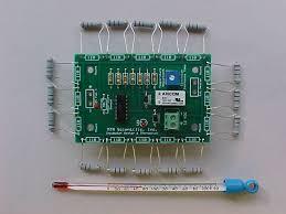 incubator thermostat circuit thermostat manual