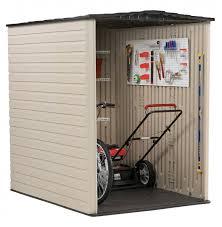 Plastic Outdoor Storage Cabinet Storage Outdoor Storage Sheds Walmart Also Storage Sheds Walmart