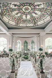 wedding arches toronto 302 best pretty wedding aisle altar decor images on