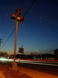 illinois red light camera rules lombard leads way in removing traffic enforcement technology