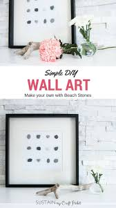 247 best rock crafts images on pinterest diy wire and jewelry