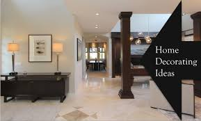 interior design living room reveal home decorating ideas youtube