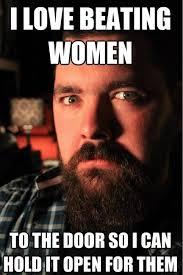 Favorite Meme - my favorite memes image memes at relatably com
