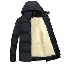 Warm Winter Coats For Women Online Get Cheap Mens Warm Winter Coats Aliexpress Com Alibaba