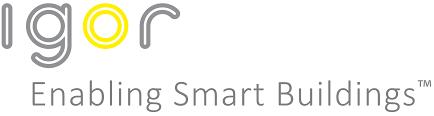 igor power over ethernet lighting technology