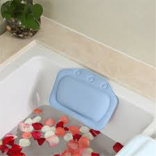Bathtub Price Online Buy Wholesale Comfortable Bathtub From China Comfortable