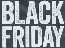 treadmill black friday 2017 sole fitness black friday u0026 cyber monday best deals 2016
