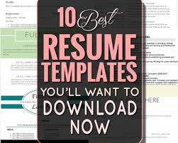 exquisite easy printable resumes tags resume writer online easy