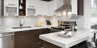 glacer en cuisine glacer cuisine maison design endkal com