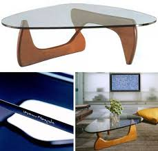 Creative Modern Coffee Tables  Coffee Table Designs Urbanist - Designer coffee tables