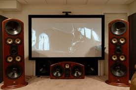 home theater master mx 800 the