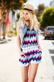 jumpsuits and rompers for collection of jumpsuits rompers by russe trends for