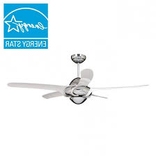 types of ceiling fans types of ceiling fans ceiling designs and ideas