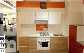 de cuisine de cuisine but meuble de cuisine but cuisine novaro