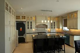 kitchen cabinets custom millwork wainscot paneling coffered