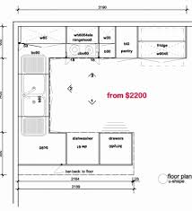 home design dimensions floor plan dimensions best of small kitchen floor plans dimension