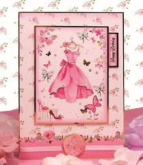 hunkydory crafts the 25 best hunkydory crafts ideas on butterfly cards