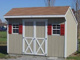 southern illinois portable buildings k u0026 k storage barns llc