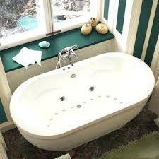 Hotels With Large Bathtubs Whirlpool Tub For Two U2013 Seoandcompany Co