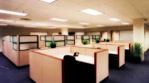 Home Office Design Orlando Entrancing 80 Office Cubicle Designs Design Decoration Of Custom