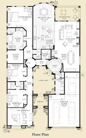 1472 best house plans images on pinterest architecture floor