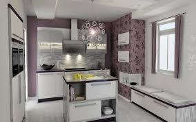 adulatory rta wood kitchen cabinets tags pre built kitchen