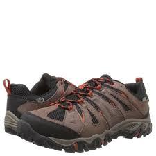 boot hiking sneakers mens merrell mens moab ventilator mid